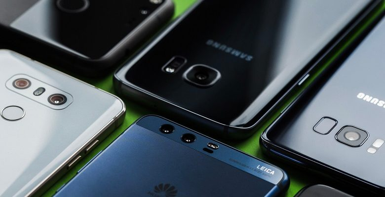 2020 Yılının En İyi Telefon Modelleri