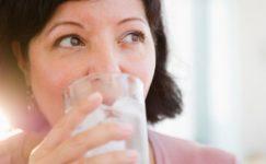 Ağız Kuruluğunu Önleyecek Bitkisel Tedaviler
