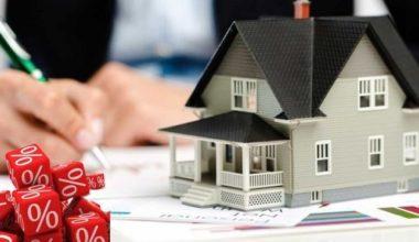 Anadolu Bank Konut Kredisi Alma Şartları-2020