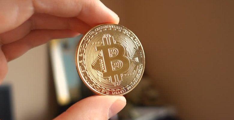 BTC Bitcoin Haberleri