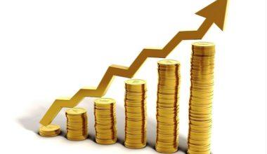 Ekonomik Kalkınma Nedir?