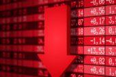 Ekonomik Kriz Nedir?