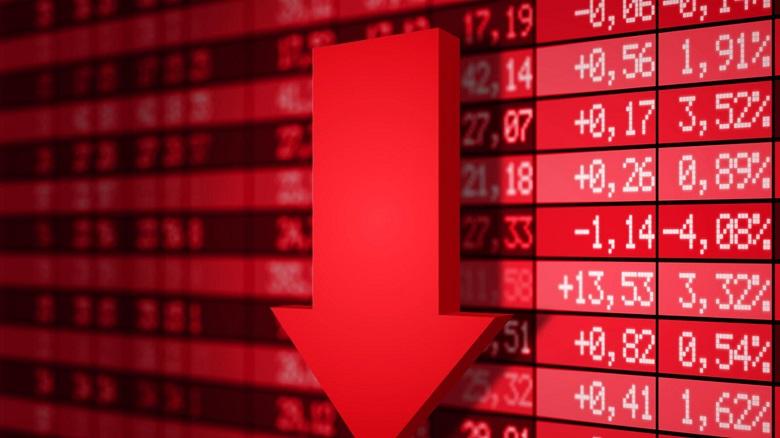 ekonomik-kriz-nedir