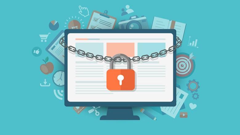 Güvenli İnternet İçin Öneriler