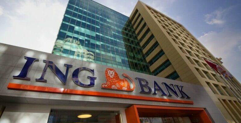 ING Bank EFT Saatleri