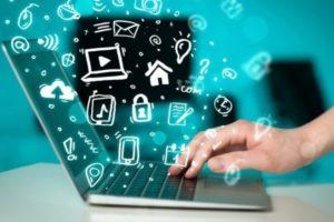 İnternet'in Yararları ve Zararları