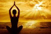 Meditasyon Gerçekte Nedir?