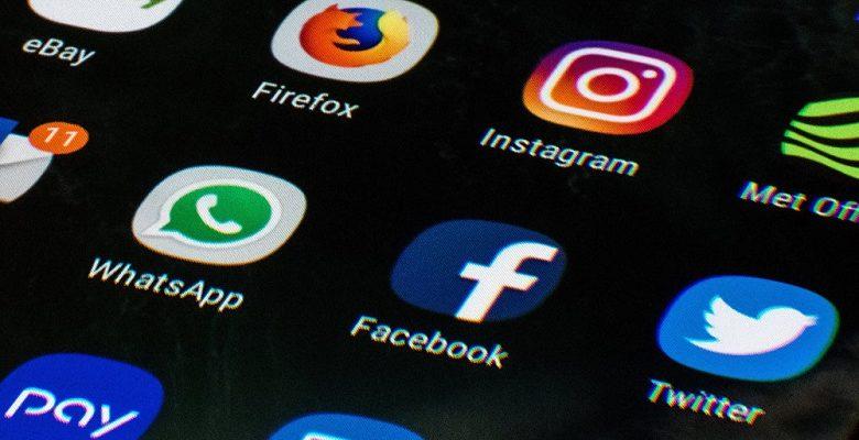 Sosyal Medya Tehlikeleri