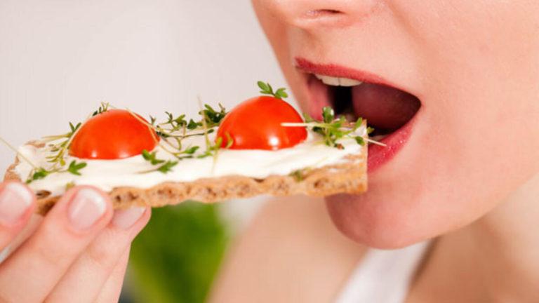 Beslenme Yetersizliği ve Önlenmesi