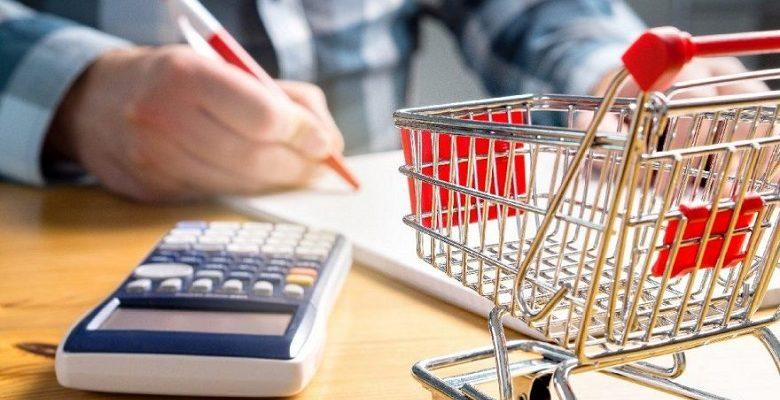 Yüksek Enflasyon ve Ekonomi Üzerindeki Etkileri