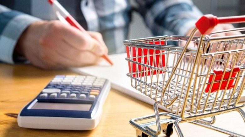 yuksek-enflasyon-ve-ekonomi-üzerindeki-etkileri