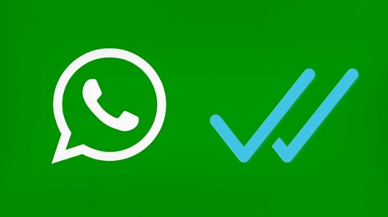 ev-telefonu-olmadan-whatsapp-kullanmak