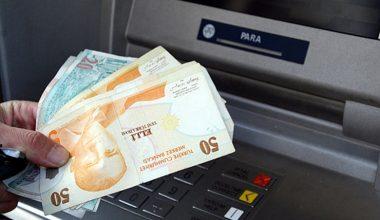 Nakit Avans mı Daha Avantajlı, İhtiyaç Kredisi mi?