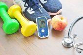 Tıbbi Olarak Diyabet ve Egzersiz ilişkisi