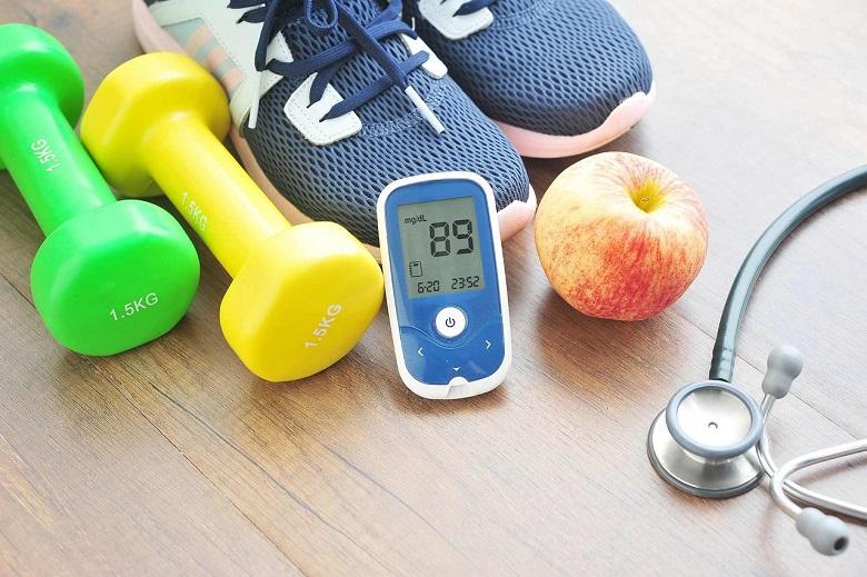 diyabet-ve-egzersiz