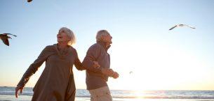 Emeklilik Başvurusu ve Dilekçe Örneği