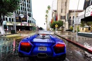 Tüm Ayrıntılarıyla GTA 6