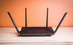 Kablosuz Modem Güvenliği Nasıl Sağlanır?