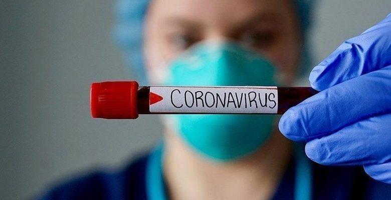 Korona Virüs Son Gelişmeler ve Alınacak Etkili Önlemler