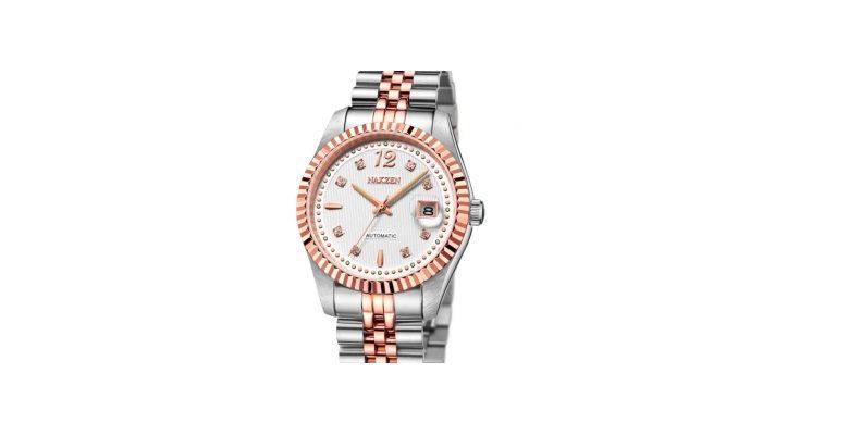 60 Dolara Rolex Saatler Alibaba Sitesinde Satışta!