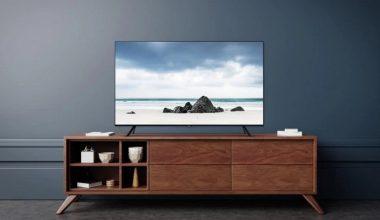 Yeni Samsung Smart TV modelleri 2020 Satışa Çıkıyor