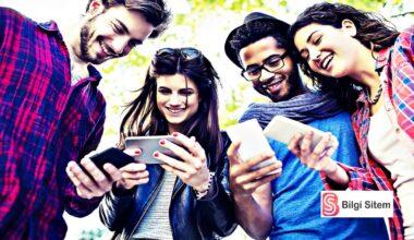 Arkadaşınızla Oynayabileceğiniz 5 Mobil Oyun