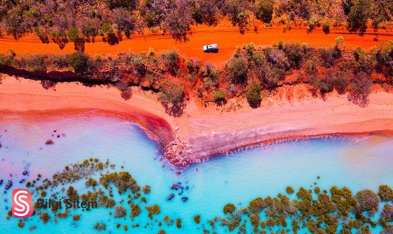 Broome – Avustralya