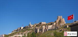 Doğu Anadolu Bölgesi'nin Neleri Meşhur?