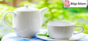 Strese ve Yorgunluğa İyi Gelen Bitki Çayları