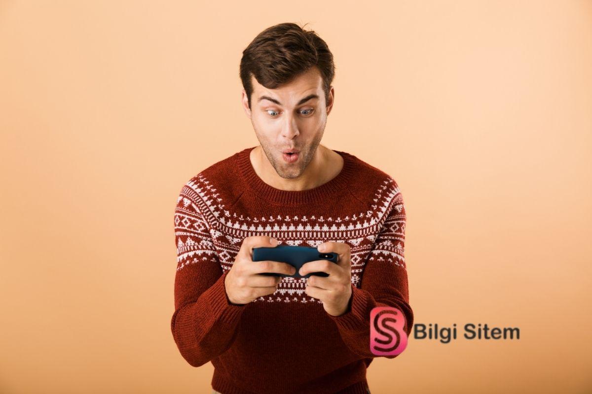 arkadaşlarla oynanacak mobil oyunlar