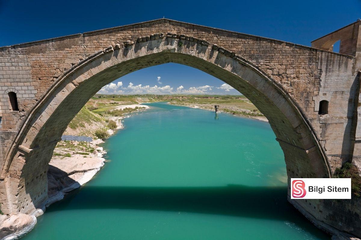 Güneydoğu Anadolu Bölgesinin Neleri Meşhurdur?