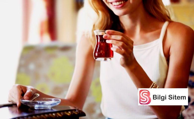 lezzetli çay demeleme tüyoları