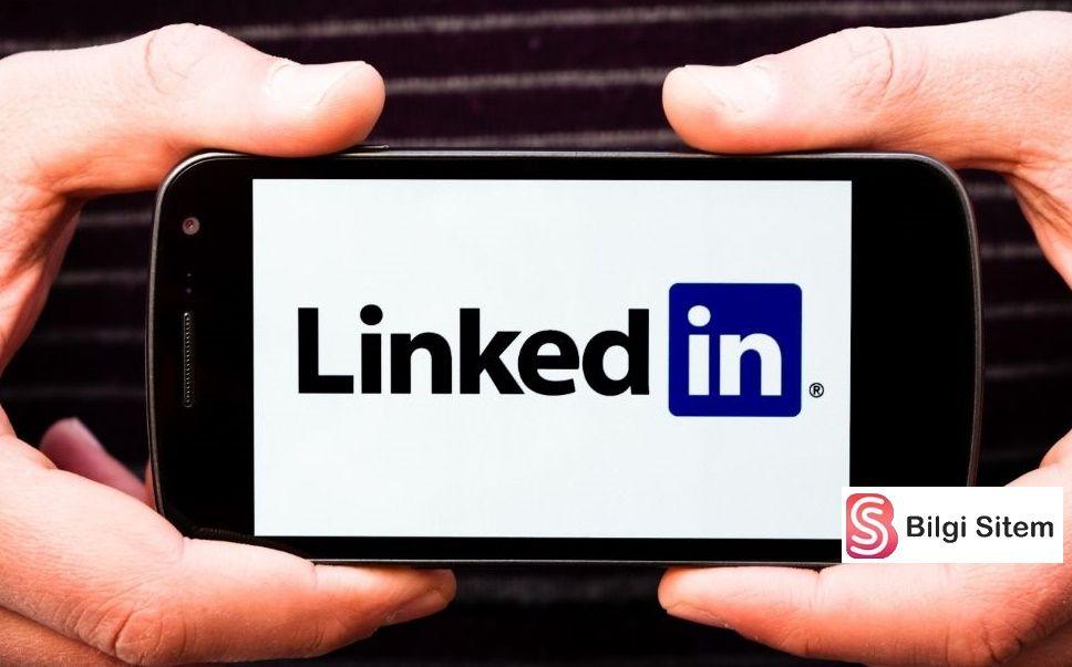 Linkedin ve Linkedin Premium Nedir, Nasıl Kullanılır?
