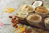 Glutensiz Kahvaltılıklar Nelerdir? Glutensiz Besin Kaynakları