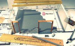 Mimar Nedir, Ne İş Yapar? Nasıl mimar olunur?