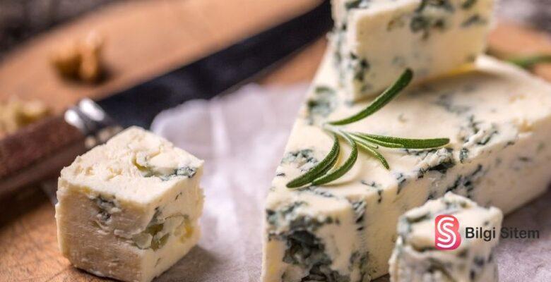 Rokfor Peyniri Hakkında Bilinmesi Gerekenler