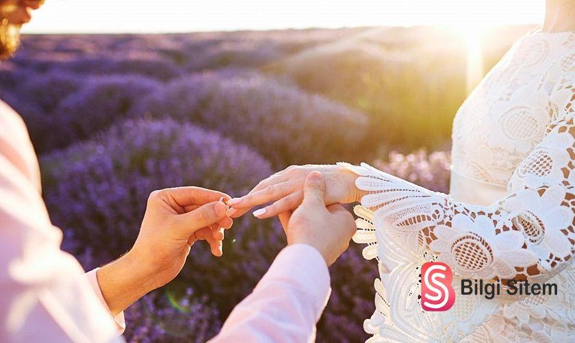 Evliliği Sağlıklı Yürütmenin Yolları