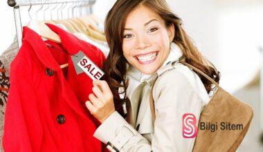 Alışveriş İçin En Ucuz Ülkeler Hangileridir?