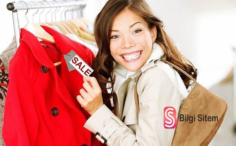 alışveriş için en ucuz ülkeler